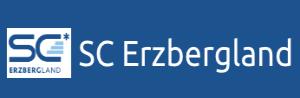 SC Erzbergland